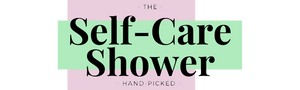 Self-Care Shower