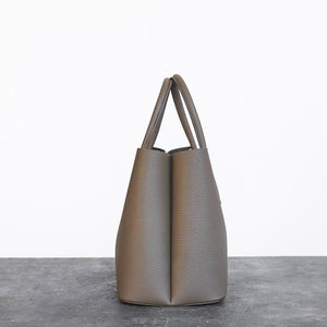 Cher Tote Signet  by Angela Roi at Petit Vour