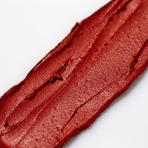Lip Crayon 04 Keen by Petit Vour at Petit Vour