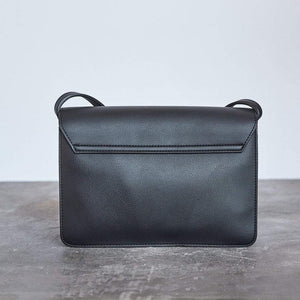 Hamilton Crossbody Signet  by Angela Roi at Petit Vour