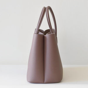 Cher Tote  by Angela Roi at Petit Vour
