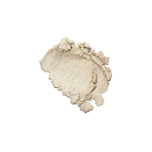 Pearluster Eyeshadow Breathless 1 by Alima Pure at Petit Vour