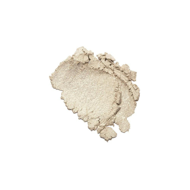 Alima Pure Pearluster Eyeshadow Cappuccino