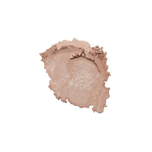 Alima Pure Pearluster Eyeshadow Taupe