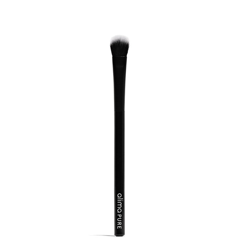 Allover Shadow Brush  by Alima Pure at Petit Vour
