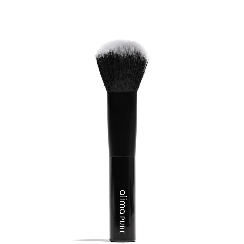 Blush Brush  by Alima Pure at Petit Vour