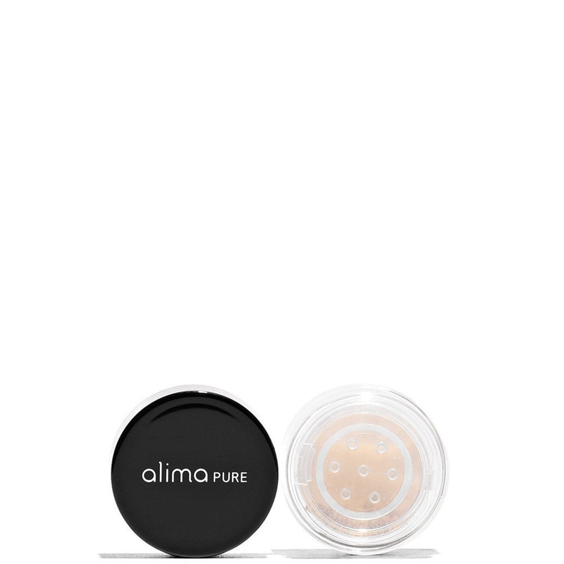 Concealer  by Alima Pure at Petit Vour