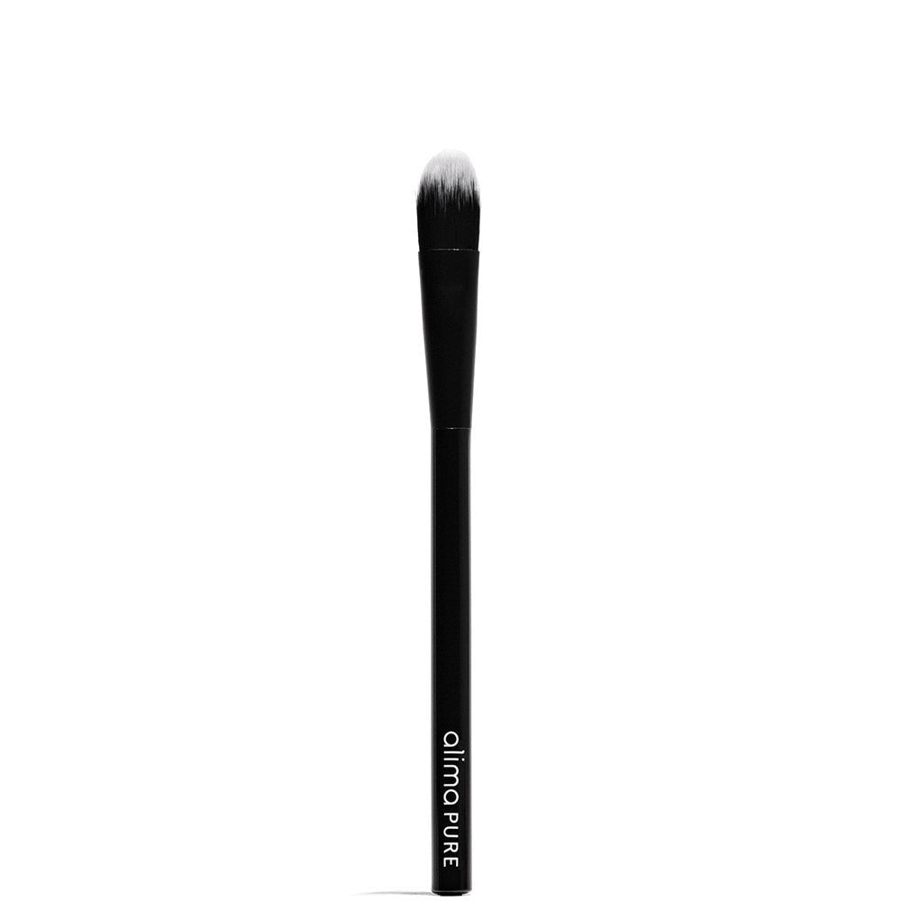 Concealer Brush  by Alima Pure at Petit Vour