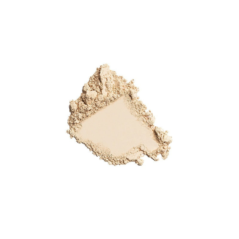 Concealer 0.07 oz | 2 g / Amber 3 by Alima Pure at Petit Vour
