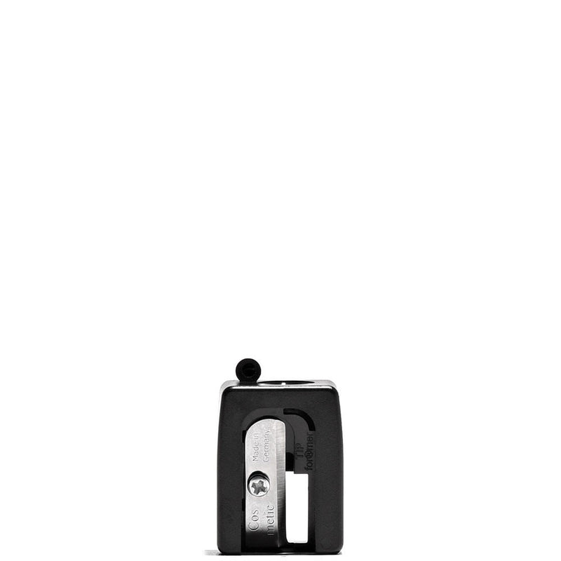 Eye Pencil Sharpener  by Alima Pure at Petit Vour
