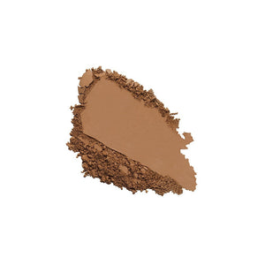 Mineral Bronzer 0.15 oz | 4.5 g / Trinidad by Alima Pure at Petit Vour