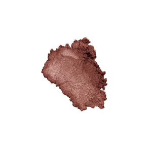 Pearluster Eyeshadow Cimarron 5 by Alima Pure at Petit Vour