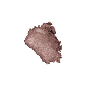 Pearluster Eyeshadow Grace 8 by Alima Pure at Petit Vour