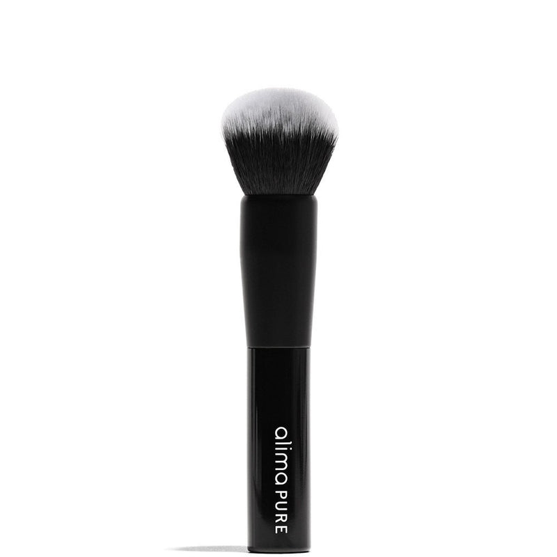 Powder Brush  by Alima Pure at Petit Vour