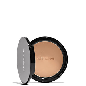 Pressed Foundation Compact 0.31oz | 9.0 g / Sandstone 12 by Alima Pure at Petit Vour