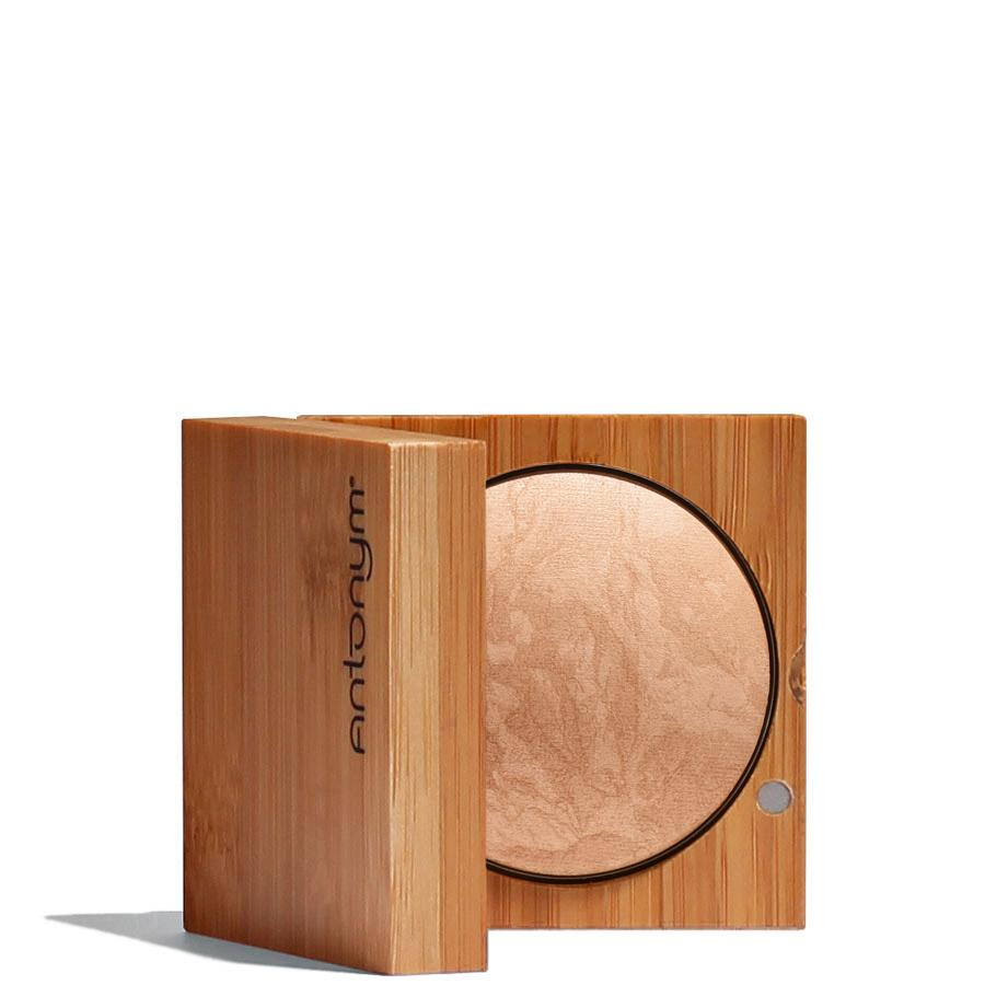 Antonym Baked Foundation Nude