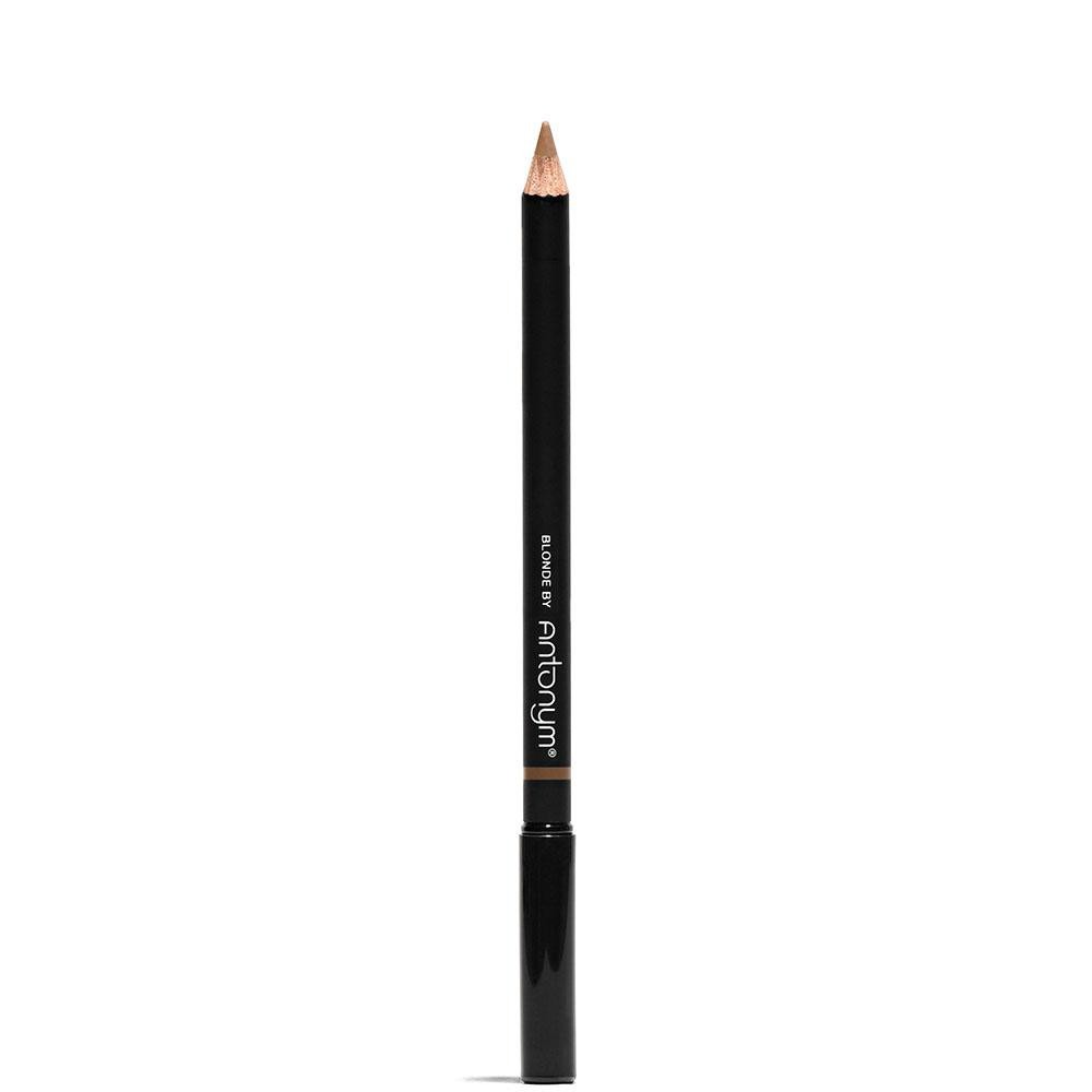 Antonym Cosmetics Natural Eyebrow Pencil Blonde
