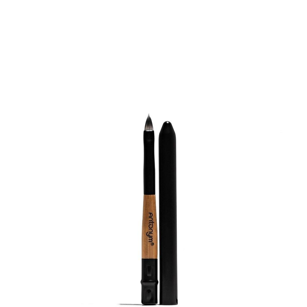 Covered Lip Brush  by Antonym Cosmetics at Petit Vour