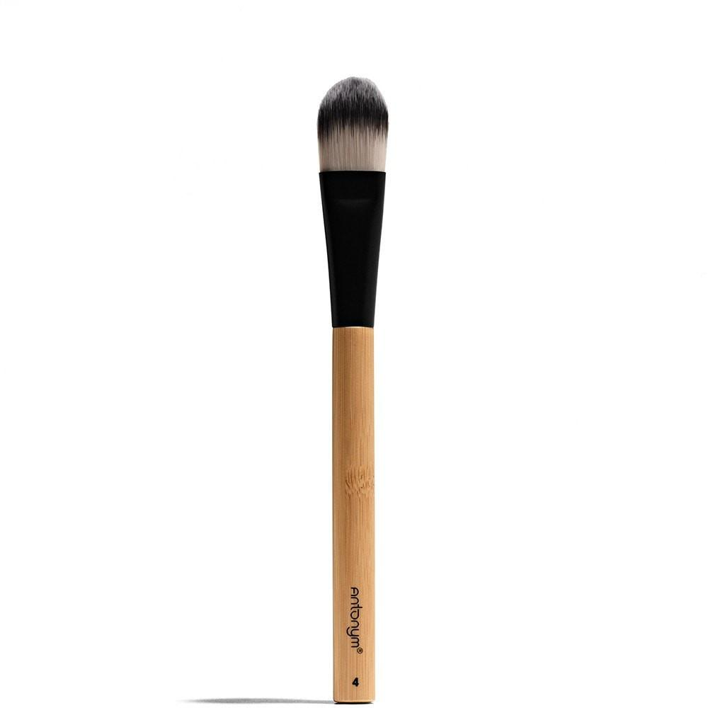 Antonym Cosmetics Foundation Brush 4
