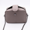 Grace Mini Crossbody 20  by Angela Roi at Petit Vour