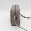 Grace Mini Crossbody Signet  by Angela Roi at Petit Vour