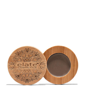 Brow Balm Smoke 1 by Elate Cosmetics at Petit Vour