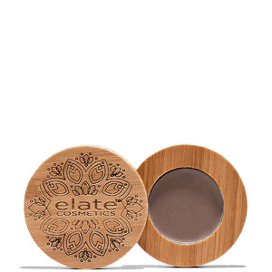 Brow Balm Suede by Elate Cosmetics at Petit Vour