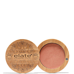 Universal Crème | Blush 0.3 oz I 9 g / Bliss by Elate Cosmetics at Petit Vour