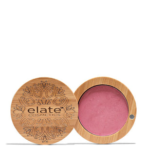 Universal Crème | Blush 0.3 oz I 9 g / Elation by Elate Cosmetics at Petit Vour