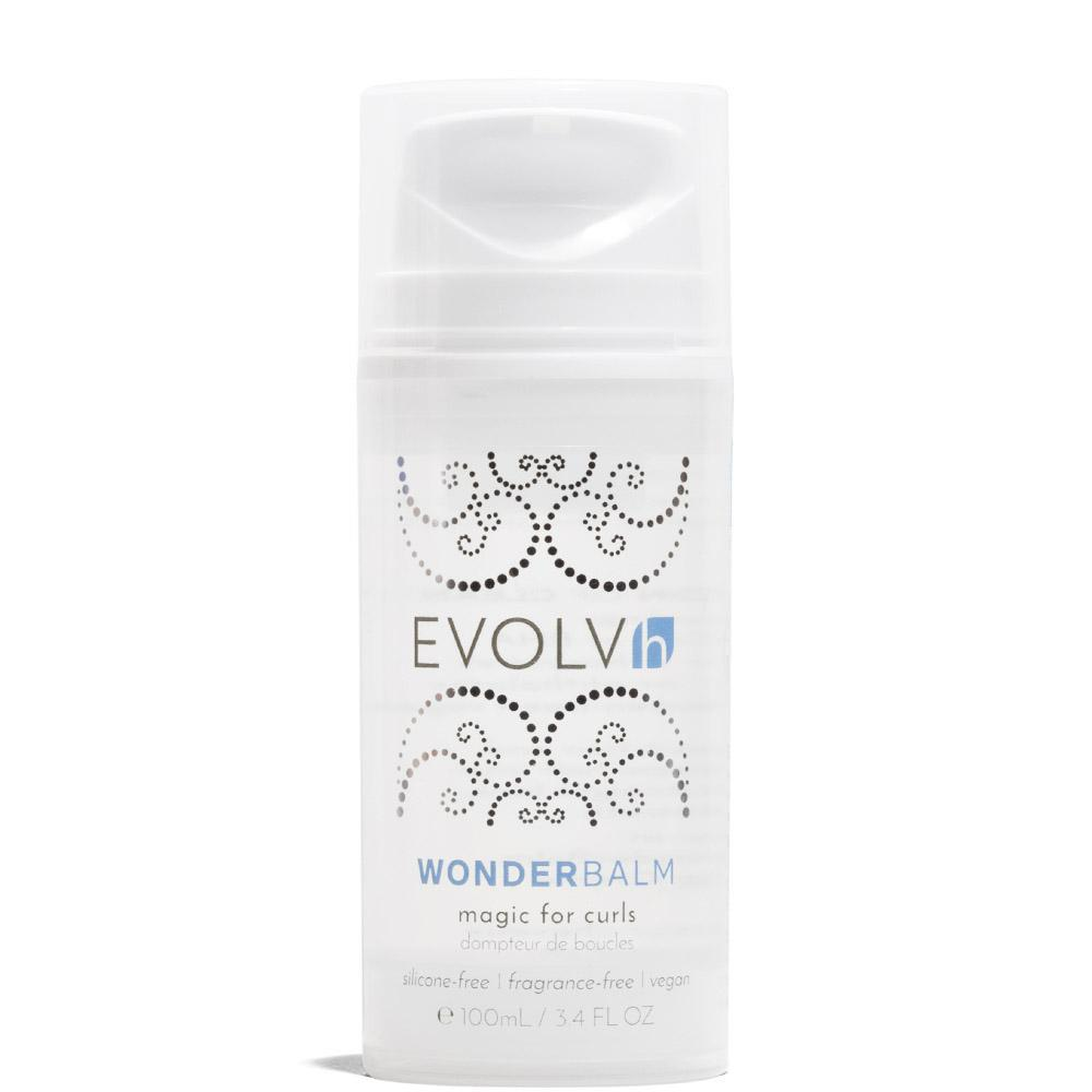 WonderBalm Magic for Curls 100 mL by EVOLVh at Petit Vour