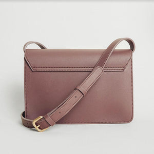 Hamilton Crossbody  by Angela Roi at Petit Vour