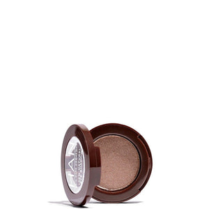 HAN Skin Care Cosmetics | Eyeshadow Charming