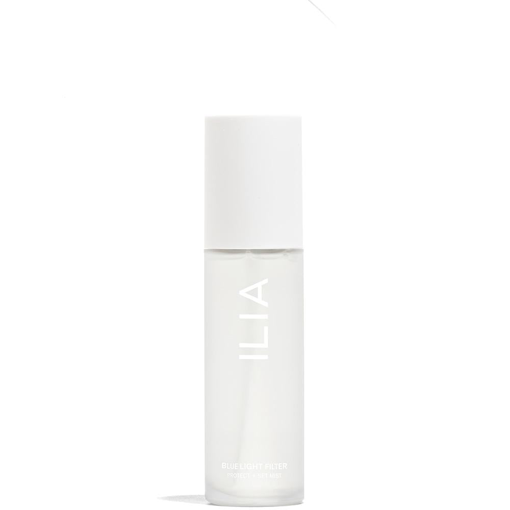 Blue Light Mist 50 mL by ILIA Beauty at Petit Vour