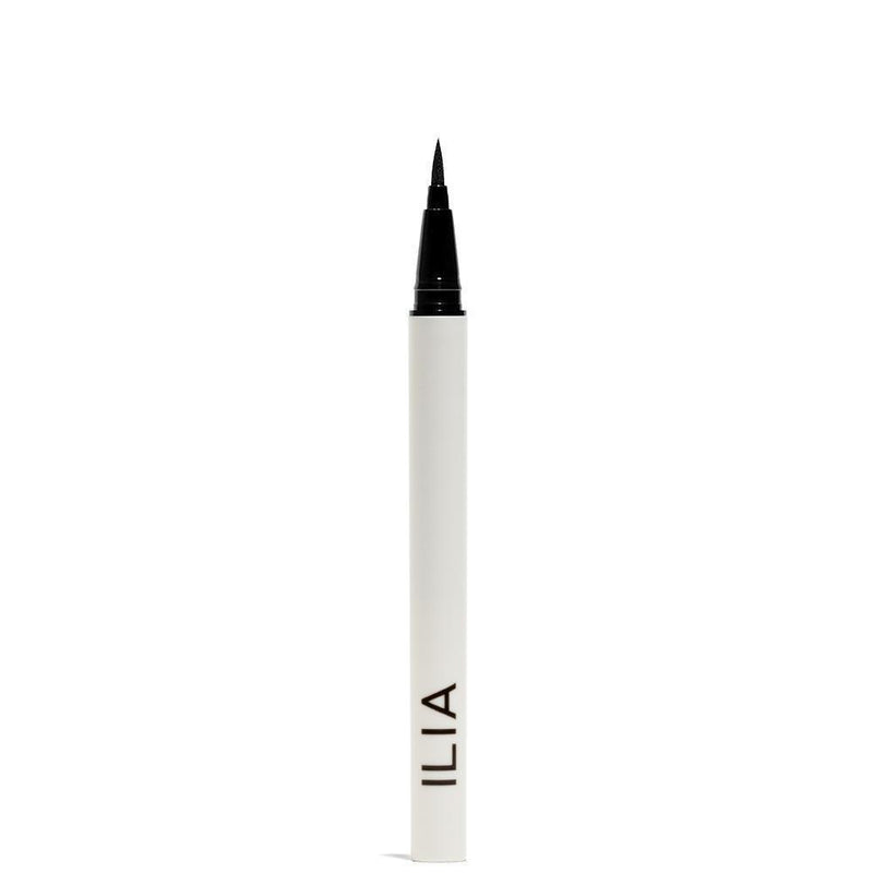 Clean Line Liquid Liner 0.01 fl oz | 0.55 mL by ILIA Beauty at Petit Vour