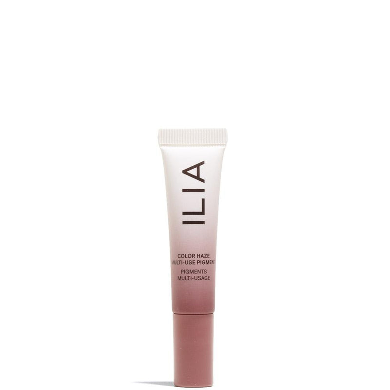 Color Haze Multi-Use Pigment  by ILIA Beauty at Petit Vour