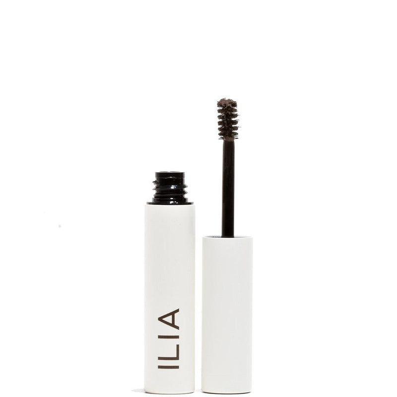 Essential Brow Gel  by ILIA Beauty at Petit Vour
