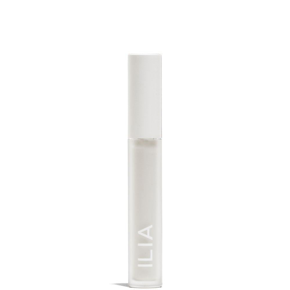On & On Natural Brightening Eye Primer 0.14 oz | 4.2 g by ILIA Beauty at Petit Vour