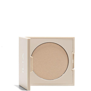 Daylite Highlighting Powder 0.23 oz | 6.6 g / Decades by ILIA Beauty at Petit Vour
