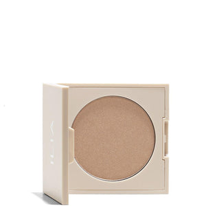 Daylite Highlighting Powder 0.23 oz | 6.6 g / Starstruck by ILIA Beauty at Petit Vour