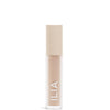 Liquid Powder Chromatic Eye Tint  by ILIA Beauty at Petit Vour