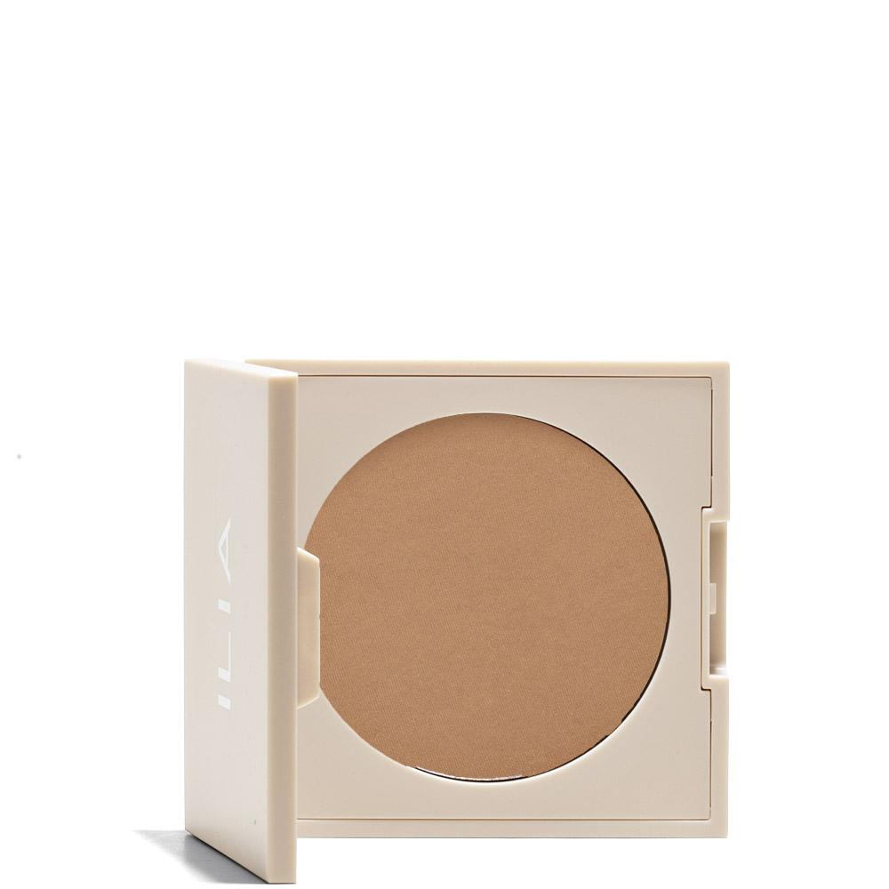 NightLite Bronzing Powder 0.26 oz | 7.47 g / Drawn In by ILIA Beauty at Petit Vour