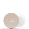 Soft Focus Finishing Powder  by ILIA Beauty at Petit Vour