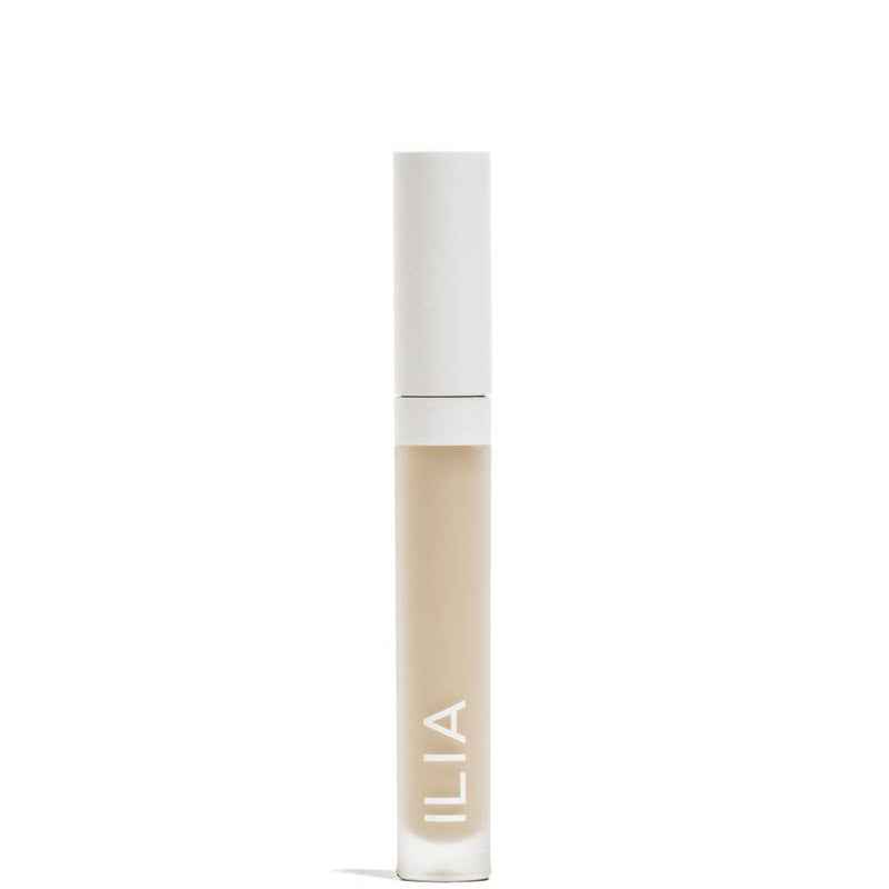 True Skin Serum Concealer  by ILIA Beauty at Petit Vour
