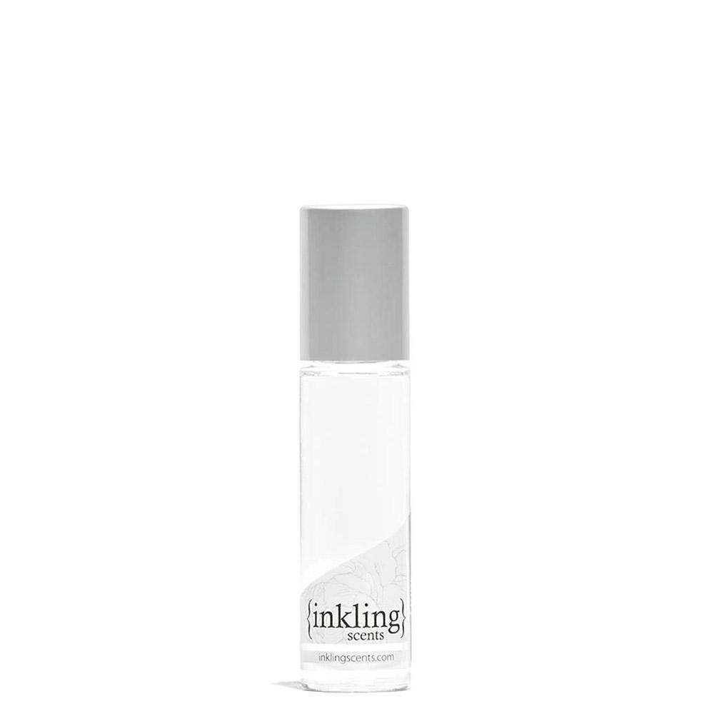 Roll-On Perfume - Gossamer 10 mL by Inkling Scents at Petit Vour