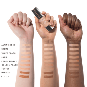 Fruit Pigmented® Healthy Foundation - SPF 20