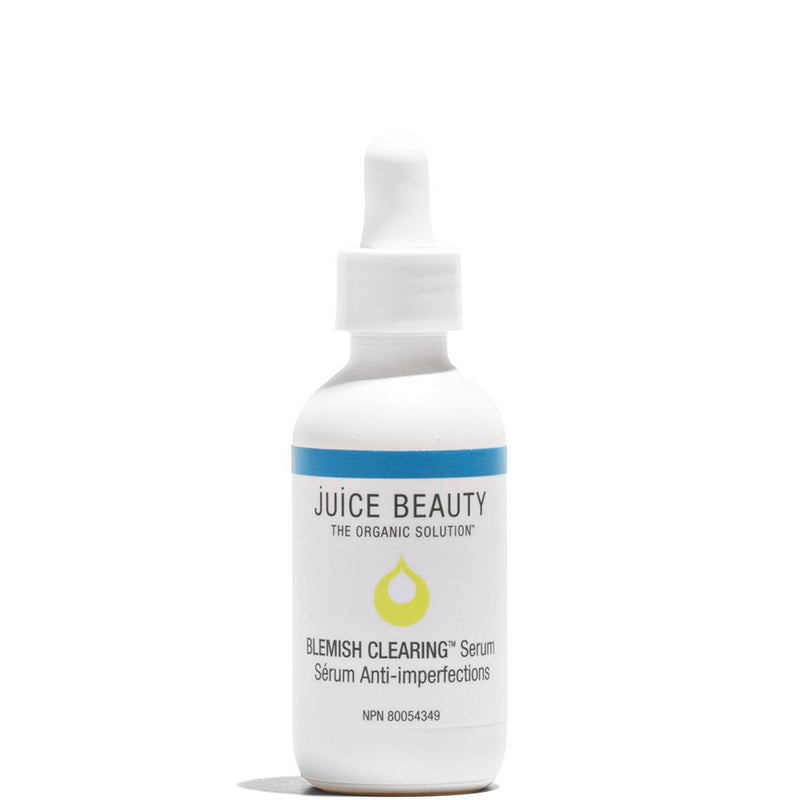 BLEMISH CLEARING™ Serum  by Juice Beauty® at Petit Vour