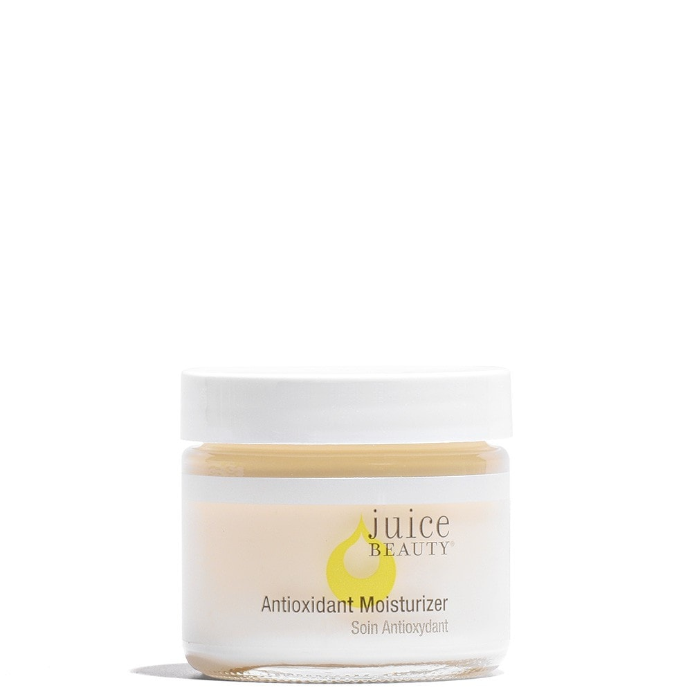 Antioxidant Moisturizer 60 mL by Juice Beauty® at Petit Vour