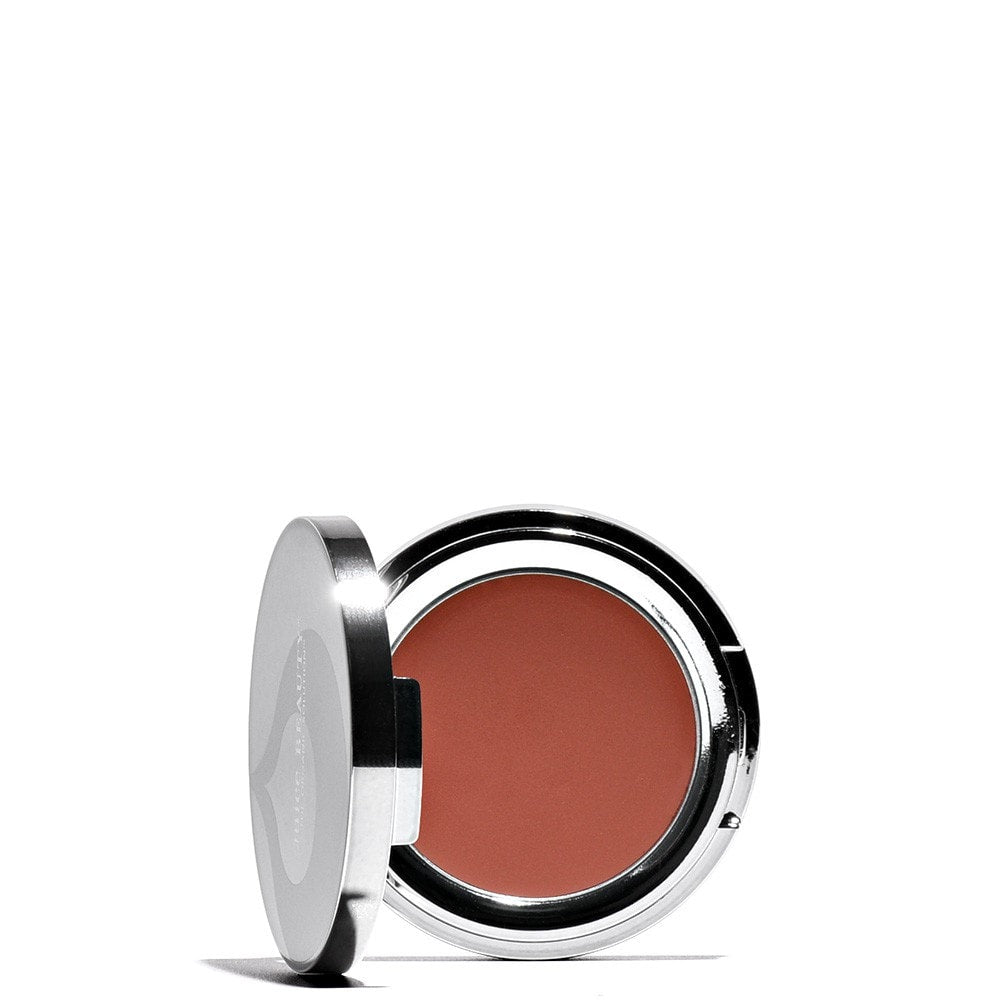 PHYTO-PIGMENTS™ Last Looks Cream Blush 04 Flush / 0.11 oz | 3 g by Juice Beauty® at Petit Vour