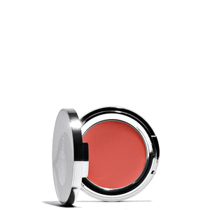 PHYTO-PIGMENTS™ Last Looks Cream Blush 08 Orange Blossom / 0.11 oz | 3 g by Juice Beauty® at Petit Vour