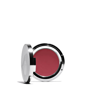 PHYTO-PIGMENTS™ Last Looks Cream Blush 06 Peony / 0.11 oz | 3 g by Juice Beauty® at Petit Vour